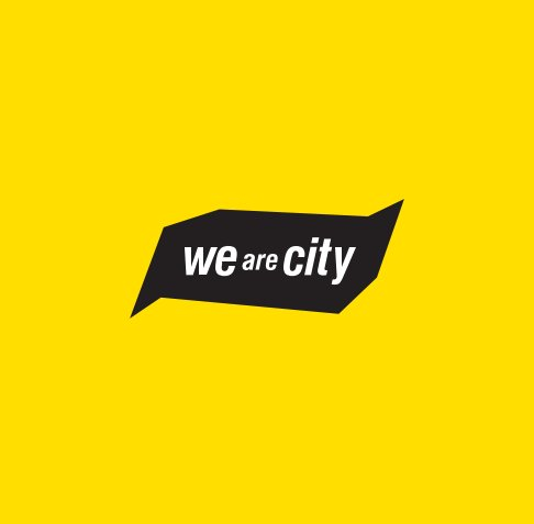 View We Are City: The Final [BRIEFING] by We Are City