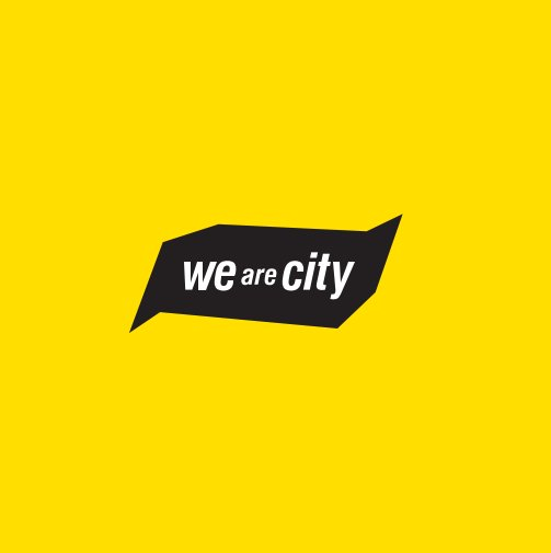 View We Are City: Final [BRIEFING] by We Are City