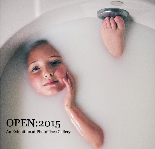 View OPEN:2015 by PhotoPlace Gallery